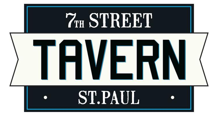 The original Champps, in St. Paul, has changed its name to 7th Street Tavern more than 30 years after opening as the chain's first restaurant.