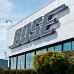 <strong>Bose</strong> sues Apple acquisition candidate Beats alleging patent infringement