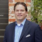 <strong>Jeffrey</strong> D. <strong>Eiting</strong>, Dallas Business Journal 40 Under 40 honoree