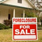 Colorado Q1 foreclosure filings, sales down significantly from year ago