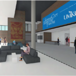 Hall Family Foundation pledges record-breaking gift for KC Rep renovation project