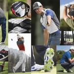 What Nike golfers will wear at the U.S. Open (photos)