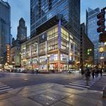 Sources: Walgreens eyes Saks Off 5th space on Nicollet Mall for urban store (Video)
