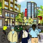 City Hall's plan for a Rainier Avenue rezone will be 'a real game-changer'