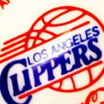 Did Ballmer overpay for Clippers?