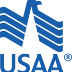 Another USAA executive plans to leave