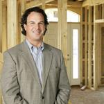 Homebuilder <strong>Charles</strong> <strong>Ruma</strong> selling Dublin home to benefit James Cancer Hospital