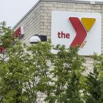 YMCA of Metropolitan Milwaukee seeks extension for bankruptcy case