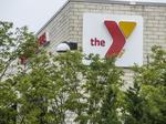 Milwaukee YMCA closes on sale of charter school in bankruptcy case