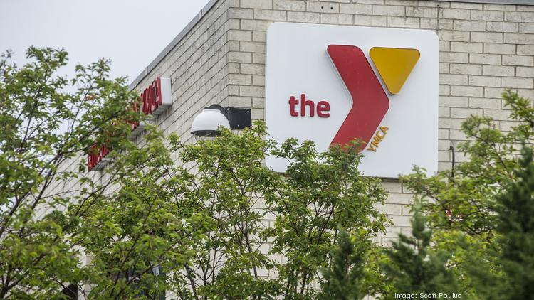 The Rite-Hite YMCA in Brown Deer is among the locations that the YMCA of Metropolitan Milwaukee intends to continue to operate following completion of its restructuring.