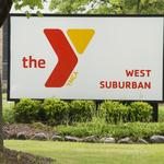 YMCA to sell 18 acres near Northwestern Mutual's Franklin campus in $1.3M deal