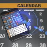 8 ways to manage your electronic calendar better, faster, smarter