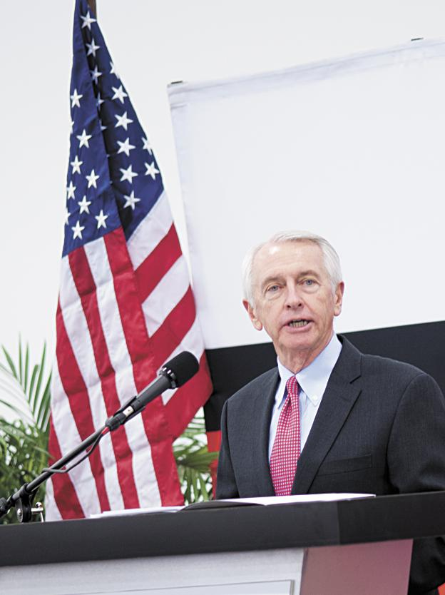 Kentucky Gov. Steve Beshear has signed a bill into law that encourages angel investing in Kentucky.