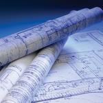 Washington Township residential development moving forward