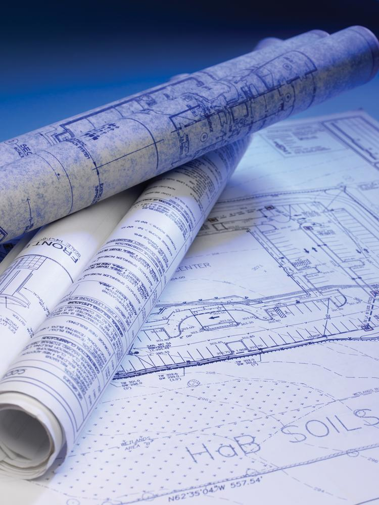 An engineering and architectural firm is finalizing a move to Miamisburg.