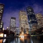 New York advisory firm opens downtown Houston office