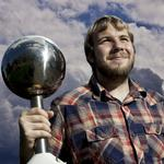 Weather tech startup moves HQ from Somerville to Wisconsin