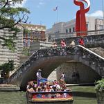 San Antonio ranked as one of best U.S. cities for meetings, events