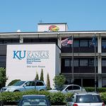 Two pediatric oncologists hired through KU Med, Wesley partnership