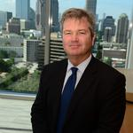 Invesco's Marty <strong>Flanagan</strong> to lead Woodruff Arts Center campaign