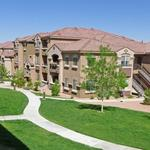 Greystar Real Estate now Albuquerque's largest multifamily manager