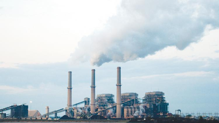 Luminant's Martin Lake coal plant in East Texas could face more scrutiny with new federal regulations announced this week.