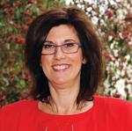 Denise Gonick, president and CEO of MVP Health Care, elected to state Business Council's board