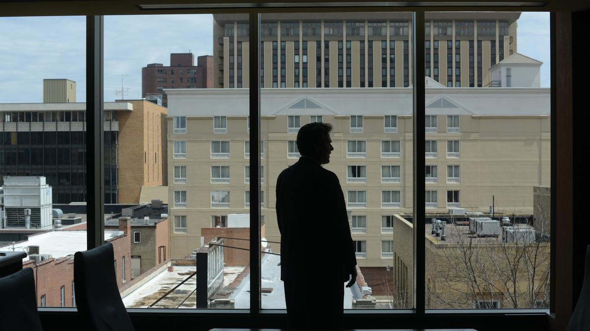 Made at Mayo: Cultural shift lets Mayo Clinic researchers helm their own startups - Minneapolis / St. Paul Business Journal