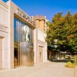 The Collection at Chevy Chase has new competition in CityCenterDC. What are they doing about it?