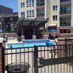 New Denver apartment complex near Alameda Station is a renter magnet