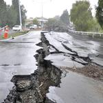 $50M helps Oregon schools brace for The Big One