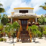 Houstonians behind Sotheby's deal to enter Belize luxe home market