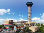 I-Drive Skyplex project to create 500-plus jobs and more in 2016