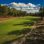 Hole-by-hole preview of the U.S. Open at Pinehurst