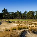 Pinehurst CVB: U.S. Open's economic impact to eclipse $169M