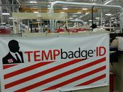 Brady Corp., which makes people identification and workplace safety products, is just finishing up a two-year consolidation plan that includes moving much of its production to Tijuana, Mexico.