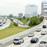 10 safety tips for I-4 commuters during the Ultimate road construction project