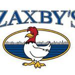 Zaxby's hatching two new eateries in Orlando