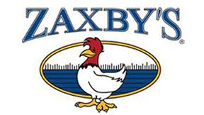 Zaxby's plans to open two new eateries in Orlando.