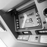 Delaware County Bank upgrades ATMs ahead of microchip card conversion