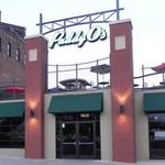 Ballpark Village 'crushing' competition, including Paddy O's