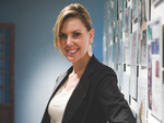 Entrepreneur Of The Year: Kendra Scott