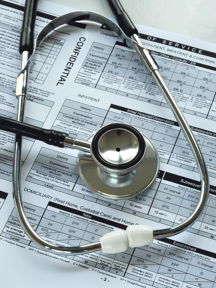 A review of federal data shows Birmingham hospitals charge more for common medical procedures than their Southeastern counterparts.