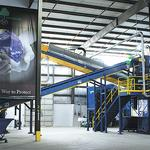 Michigan company buying tech from Creative Recycling Systems