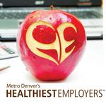 Denver Business Journal names Healthiest Employer nominees