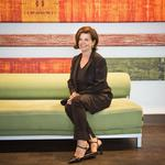 Silicon Valley Creates CEO <strong>Connie</strong> <strong>Martinez</strong> outlines her strategies for success