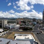 Another housing project for Honolulu's Kakaako neighborhood may be in the works