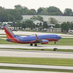 Southwest adds nonstop service from Milwaukee's Mitchell airport