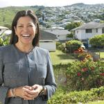 <strong>Julie</strong> <strong>Meier</strong> on Oahu's housing market
