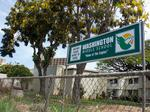 Groups collaborate to monitor energy levels at Hawaii public schools